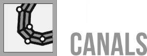 Siliconcanals Logo Link to blog post