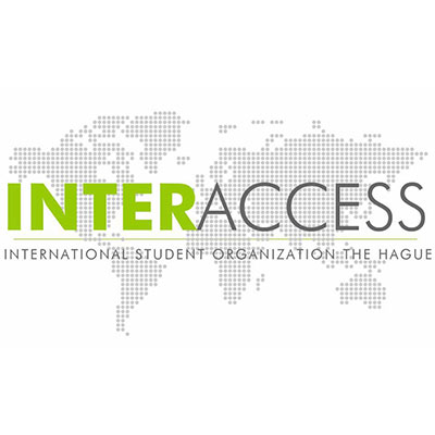 Interaccess