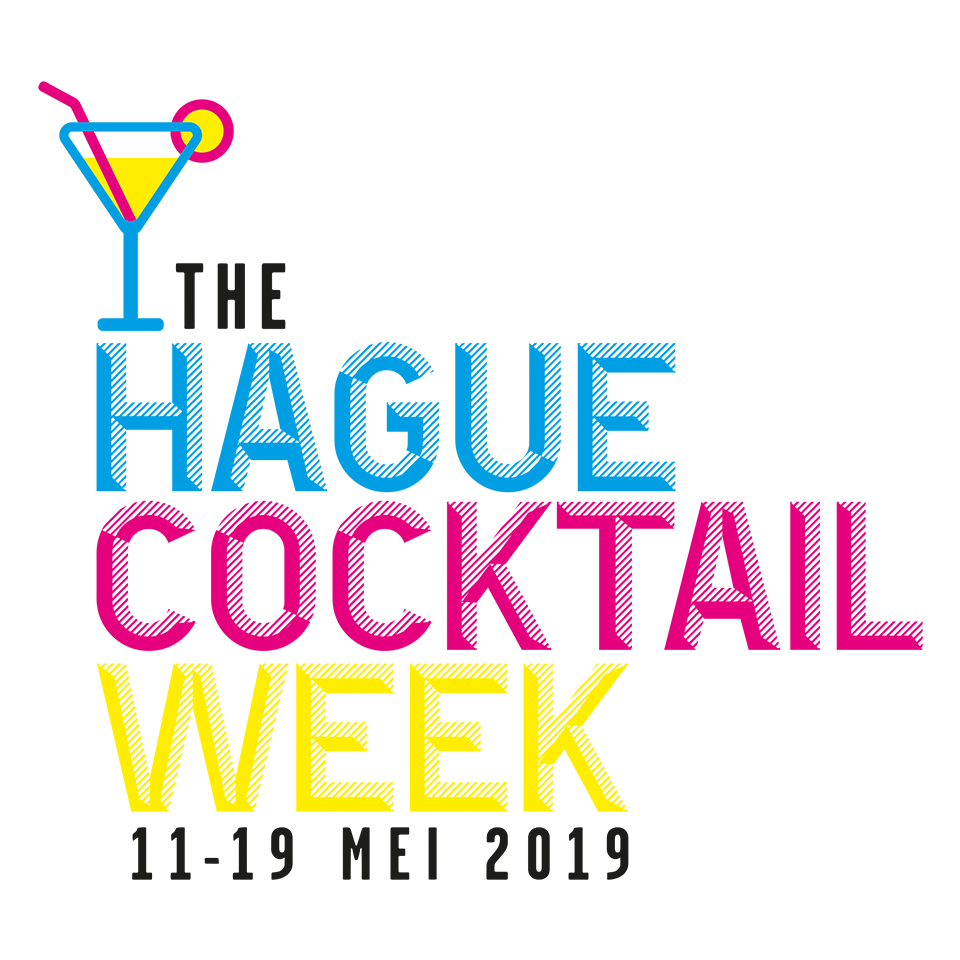 the-hague-cocktail-week