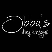Obba_s-day-and-night